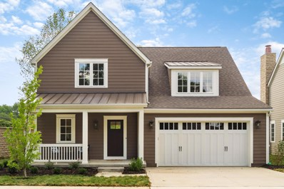 5115 Chevy Chase Court, Columbus, OH 43220 - #: 219033604
