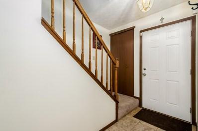 6861 Gormsley Drive, Reynoldsburg, OH 43068 - #: 219033925
