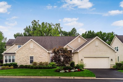 195 Tinley Park Circle, Delaware, OH 43015 - #: 219033936
