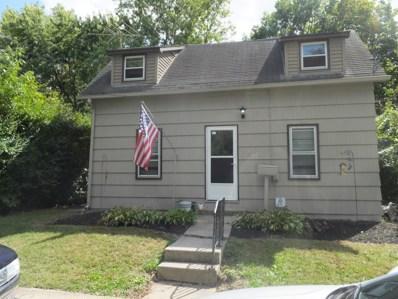68 Chamberlain Street, Delaware, OH 43015 - #: 219034058