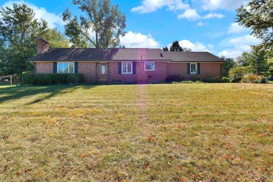 9965 Lithopolis Road NW, Canal Winchester, OH 43110 - #: 219034127