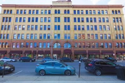 150 E Main Street UNIT 403, Columbus, OH 43215 - #: 219034146