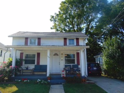 139 Fairview Boulevard, Circleville, OH 43113 - MLS#: 219034256