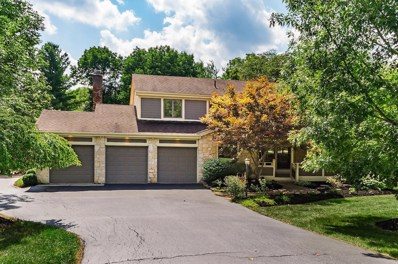7071 Hill Road, Plain City, OH 43064 - MLS#: 219034416