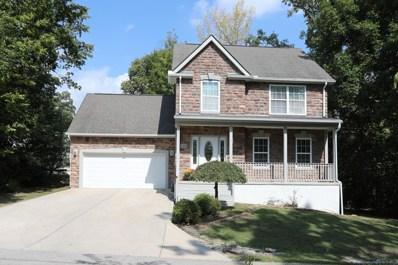 180 W Cherokee Drive, Powell, OH 43065 - #: 219034666