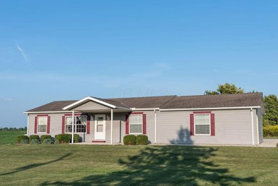 3464 Troy Road, Delaware, OH 43015 - #: 219034904