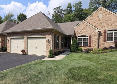 7402 Overland Trail, Delaware, OH 43015 - #: 219034965