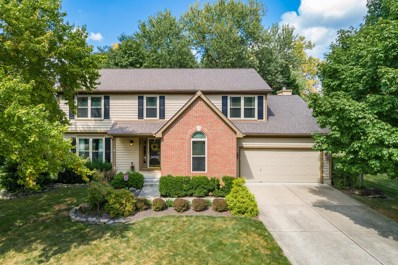 148 Academy Woods Drive, Columbus, OH 43230 - #: 219035254