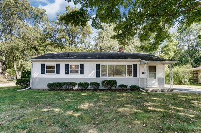 164 Orchard Lane, Westerville, OH 43081 - #: 219035405
