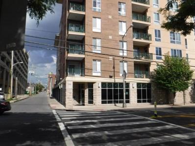 196 S Grant Avenue UNIT 604, Columbus, OH 43215 - #: 219035834