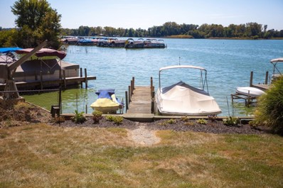 3 Lakeview Drive, Thornville, OH 43076 - #: 219035895