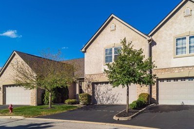 966 Arcadia Boulevard, Westerville, OH 43082 - #: 219036622