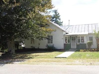 193 E Elm Street, Mount Gilead, OH 43338 - #: 219036654