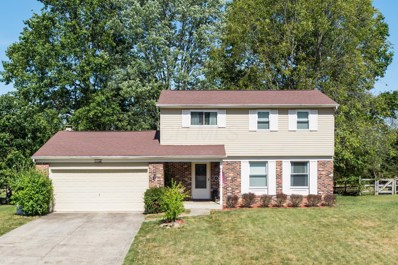 98 Yorkshire Road, Delaware, OH 43015 - #: 219036974