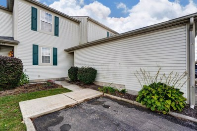 236 Macdougall Lane UNIT 54B, Blacklick, OH 43004 - #: 219036978
