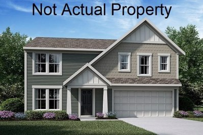 7380 Cormorant Way, Canal Winchester, OH 43110 - #: 219036996