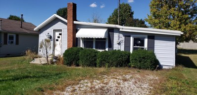 336 Highland Avenue, Mount Gilead, OH 43338 - #: 219037132