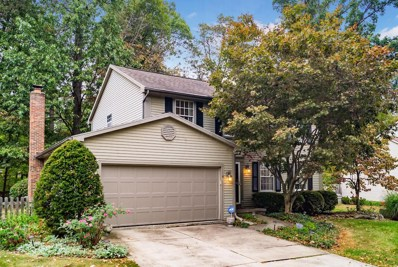 385 Howland Drive, Columbus, OH 43230 - #: 219038045