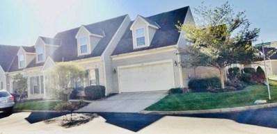 2385 Village At Bexley Drive, Columbus, OH 43209 - #: 219038304