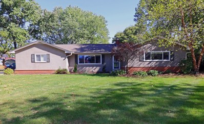 3790 Smiley Road, Hilliard, OH 43026 - #: 219038324