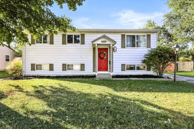 3427 Dempsey Road, Westerville, OH 43081 - #: 219038686