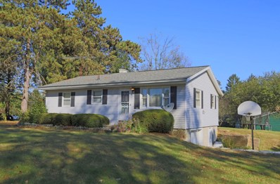12105 Armentrout Road, Fredericktown, OH 43019 - MLS#: 219038986