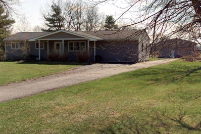 5224 Norton Road, Grove City, OH 43123 - #: 219039191