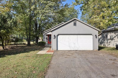 68 Curtis Street, Delaware, OH 43015 - #: 219039280