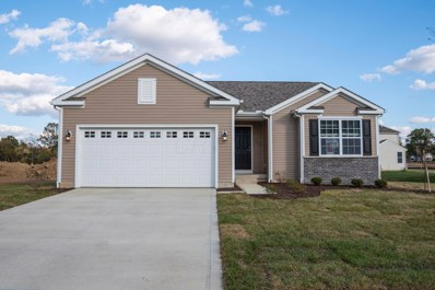 7184 Elaine Street, Canal Winchester, OH 43110 - #: 219039856