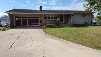 355 Lewis Road, Circleville, OH 43113 - #: 219040048