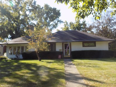 137 Meadowlark Lane, Columbus, OH 43214 - #: 219040412