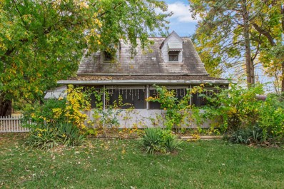 1978 Brown Road, Grove City, OH 43123 - #: 219041214