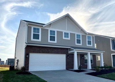 7497 Autumn Joy Avenue, Canal Winchester, OH 43110 - #: 219041617