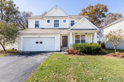 359 Stonhope Drive, Delaware, OH 43015 - #: 219042061