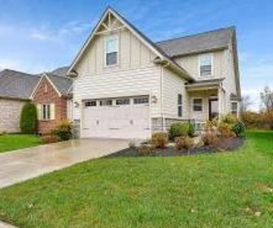 6258 Kinver Edge Way, Columbus, OH 43213 - #: 219042155