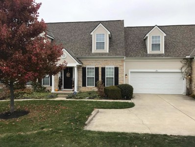 24 Fawn Meadow Court, Powell, OH 43065 - #: 219042323