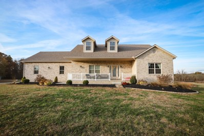 562 Coonpath Road NW, Lancaster, OH 43130 - #: 219042370