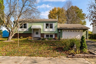 310 Eastwood Avenue, Delaware, OH 43015 - #: 219042418