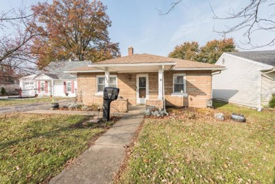 109 Church Street, Groveport, OH 43125 - #: 219042627