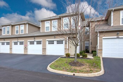 6096 Sowerby Lane, Westerville, OH 43081 - #: 219042699