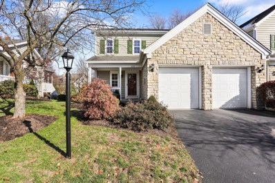 426 Crossings Drive, Westerville, OH 43082 - #: 219043038