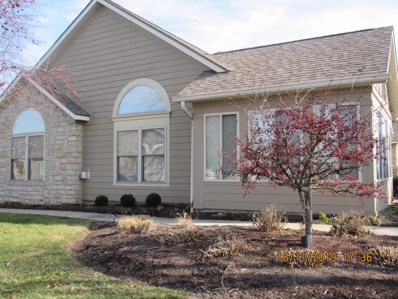 1776 Crossing Boulevard, Circleville, OH 43113 - #: 219043148