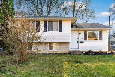 1995 Brookfield Road, Columbus, OH 43229 - #: 219043239