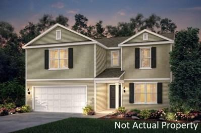 5839 Sebring Drive, Westerville, OH 43081 - #: 220000749