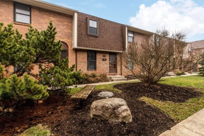 1759 Willoway Circle N UNIT BLDG, Columbus, OH 43220 - #: 220001418
