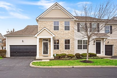 1649 Nature Drive, Grove City, OH 43123 - #: 220003603