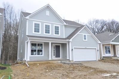 6846 Brooklyn Heights Road UNIT Lot 90, Westerville, OH 43081 - #: 220003739