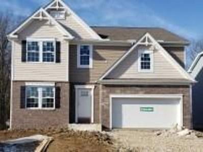 160 Delaware Drive UNIT 12109, Delaware, OH 43015 - #: 220003998