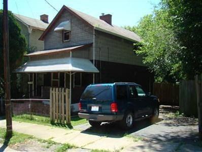 1723 PULTE Street, Cincinnati, OH 45225 - #: 1230095