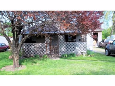 3007 BEN HARRISON Street, Lemon Twp, OH 45044 - #: 1401438